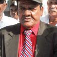 A Quien pueda interesar: Pueblo Dominicano, nosotros, los ex combatientes […]