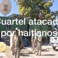 República Dominicana Desconocidos encapuchados penetraron este jueves al cuartel de […]