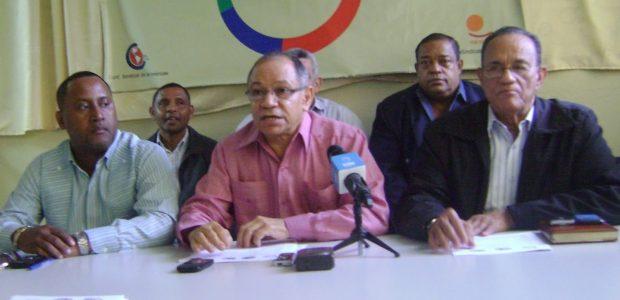 Comenzó la reunión del Comité Nacional de Salarios entre los […]