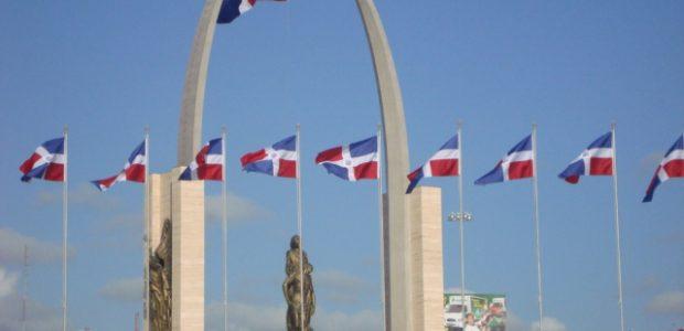 MIAMI. España, Uruguay y República Dominicana fueron los países cuya […]