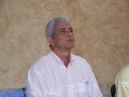 SANTO DOMINGO, República Dominicana.- La Unión Dominicana de Jubilados, Pensionados, […]