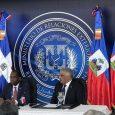 SANTO DOMINGO..- Haití expedirá este jueves a ciudadanos de este […]