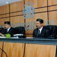 SANTO DOMINGO, República Dominicana.- El Tribunal Superior Electoral (TSE) anuló […]