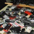 CONSTANZA, República Dominicana.- La Policía Nacional desmanteló una banda de […]