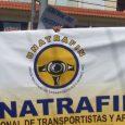 La entidad gremial considera que la Oficina Técnica de Transporte […]