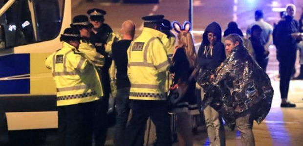 MANCHESTER, Inglaterra.- Diecinueve personas murieron tras una explosión que se […]