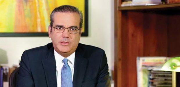 Luis Abinader condenó el atropello de que fueran objeto esta […]