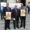 Francisco Núñez Cáceres advierte sobre el consumo de drogas en […]