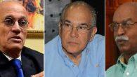 SANTO DOMINGO (EFE).- Un grupo de intelectuales, académicos y activistas […]