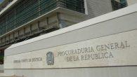 SANTO DOMINGO.- En círculos políticos y judiciales ha llamado la […]