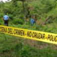 LA VEGA, República Dominicana.- Con un muerto y dos heridos […]