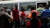 SANTO DOMINGO, República Dominicana.- Trecientos 23 ciudadanos haitianos fueron entregados […]