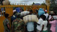 Dajabón (R.Dominicana), 19 jun (EFE).- Las autoridades fronterizas de Haití […]