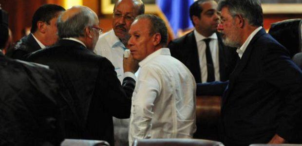 Santo Domingo El Ministerio Publico reiteró ayer que los 14 […]