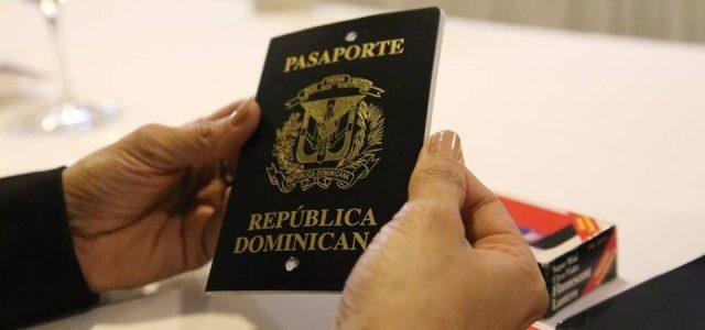 SANTO DOMINGO.- Los ciudadanos de República Dominicana, Cuba, China (Pekín), […]