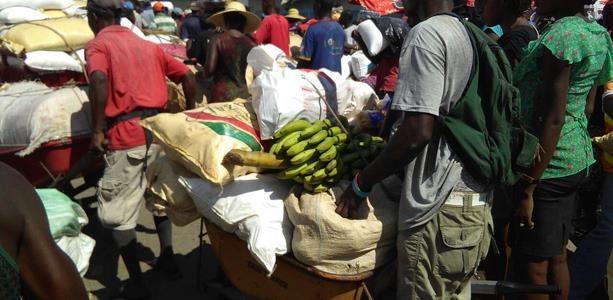 Dajabón (R.Dominicana), 9 jun (EFE).- Comerciantes dominicanos advirtieron hoy que […]