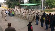 SANTO DOMINGO, República Dominicana.- El ministro de Defensa, teniente general […]