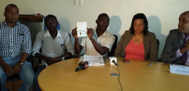 SANTO DOMINGO.- El Observatorio de Derechos Humanos para Grupos Vulnerabilizados […]