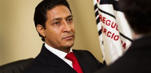 Santo Domingo, Rep.Dom. ( EFE).-El experto en relaciones internacionales Iván […]