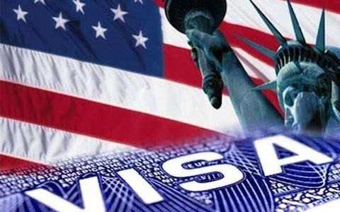El Gobierno de Estados Unidos anunció que otorgará 15,000 nuevos […]