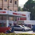 Santo Domingo Este.-Rojo Gas, una empresa que sirve a la […]