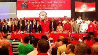 La facción de Federico Antún Batlle del Partido Reformista Social […]