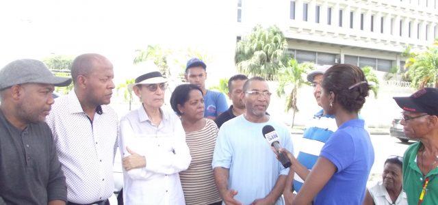 Santo Domingo, RD.-Con una masiva ofrenda floral, el Movimiento Popular […]