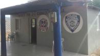 Tres haitianos asaltaron anoche el destacamento policial del distrito municipal […]