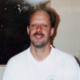 AP Las Vegas Un hermano del atacante de Las Vegas, […]