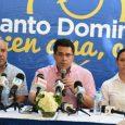 SANTO DOMINGO. El alcalde del Distrito Nacional, David Collado, anunció […]