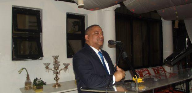 Santo Domingo.-Siguiendo con la celebración del 55 aniversario del Colegio […]
