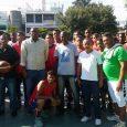 Santo Domingo.- La Academia de Baloncesto Rolando Rojas realizo varios […]