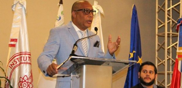 Ramón Santos, presidente de Fedodim dijo que esos territorios ejercen […]