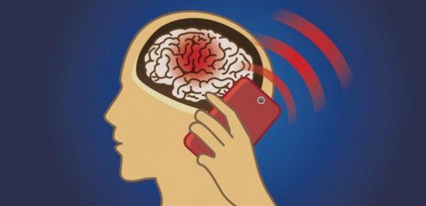 Spread the love Las dudas en cuanto a los posibles efectos cancerígenos derivados de las ondas de radiofrecuencia que emiten los teléfonos móviles es un tema que genera debate… y […]