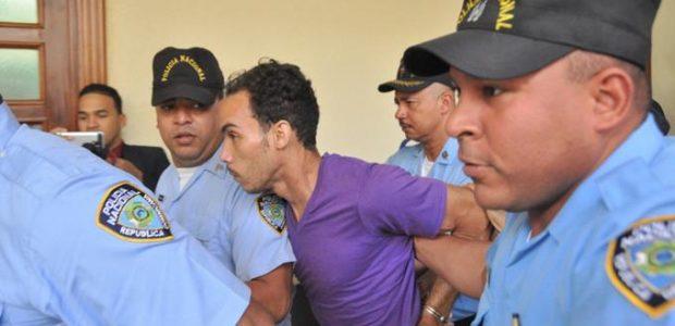 Santo Domingo Víctor Alexander Portorreal le confesó a su amiga […]
