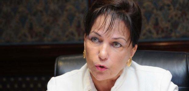 La Embajada de República Dominicana en Italia anunció su participación […]