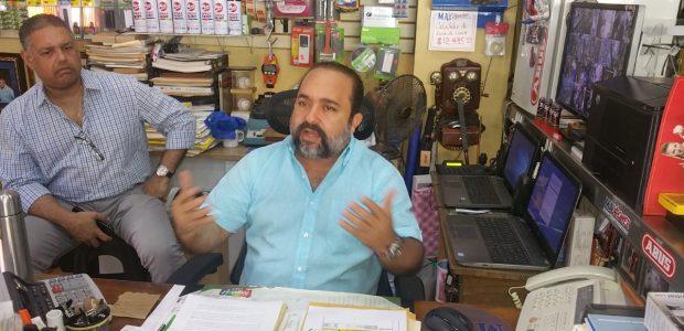SANTO DOMINGO.- La Asociación de Comerciantes e Importadores de Villa […]