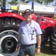 EDOM Empresa Dominicana ve como excelente La Feria Agropecuaria 2018 […]
