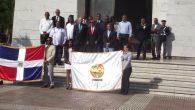 El presidente de la Federación Dominicana de Distritos Municipales, Pedro […]
