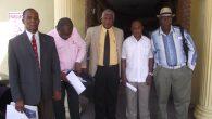 SANTO DOMINGO.- Una entidad integrada por estudiantes y profesionales haitianos […]