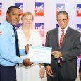 SANTO DOMINGO.El Instituto Postal Dominicano (INPOSDOM) entregó a 37 miembros […]