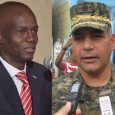 PUERTO PRÍNCIPE, Haití.- El presidente de Haití, Jovenel Moïse, elogió […]