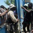 Los haitianos siguen agrediendo a dominicanos en todo el país, […]