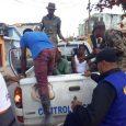 EL SEIBO República Dominicana.- La Dirección General de Migración (DGM) […]