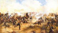 SANTO DOMINGO , el 21 de Abril de 1849, los […]
