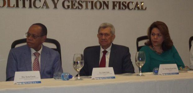 Santo Domingo,- Se dio apertura al Programa Nacional de Capacitación […]