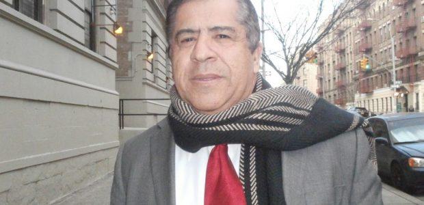 El exgeneral Rafael Percival Peña afirmó que la aspiración presidencial […]