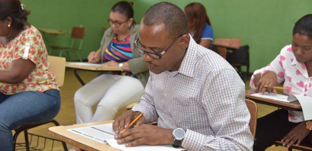 SANTO DOMINGO.- El Ministerio de Educación informó este viernes que […]