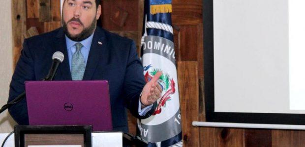SANTO DOMINGO. La Autoridad Portuaria Dominicana y la Comisión Centroamericana […]