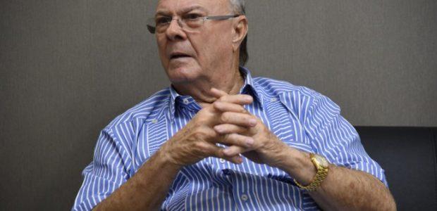 SANTO DOMINGO.El expresidente Hipólito Mejía dijo que Luis José Ramfis […]